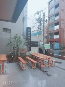 心斎橋ホテル_190307_0006