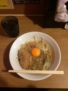 マゼ麺_190523_000113019